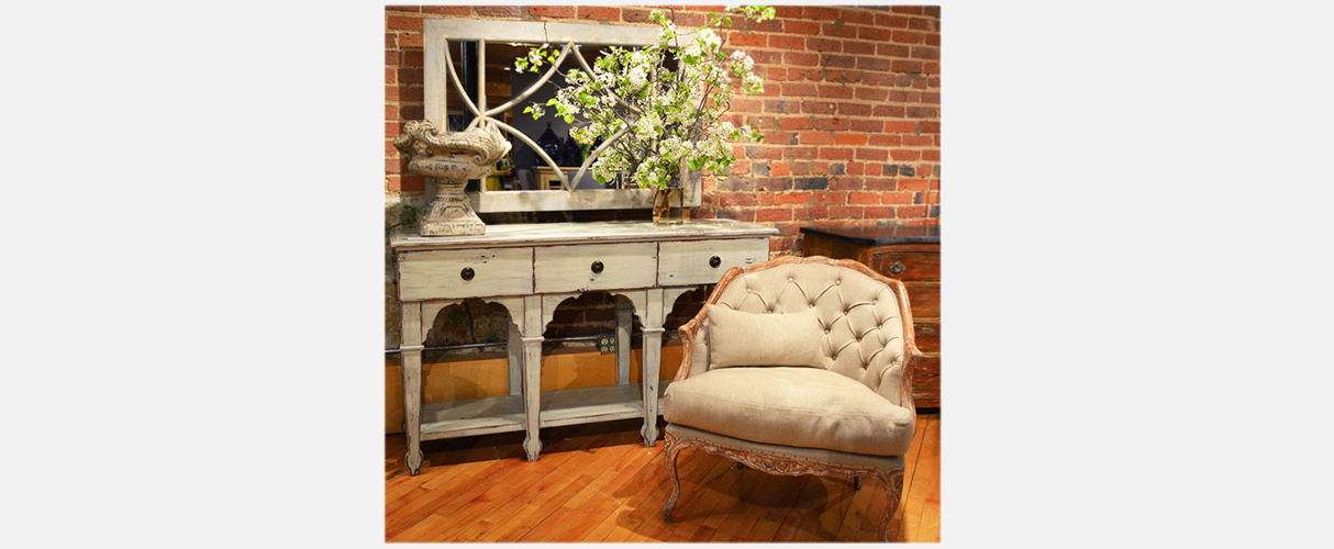 Dovetailfurnitureonline